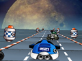 Star Racer play online