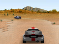 3D Rally play online