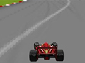 Ho-Pin Tung Racer play online