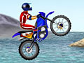 FMX team play online