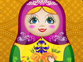 My Russian Doll play online