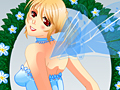 Fantasy Fairy play online