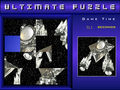 Ultimate Puzzle play online