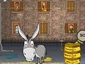 Donkey Gafoor play online