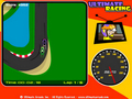 Ultimate Racing play online