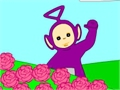 So far, the Teletubbies! play online