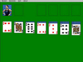 Solitaire 2 play online